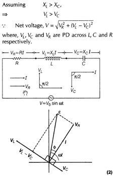 important questions for class 12 physics cbse kirchhoffs