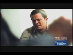 Dr. G: Medical Examiner, Most Shocking Cases   1966 University of Texas School Shooter Charles Whitman (Part 1 of 1)