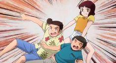 Captain Tsubasa, Yayoi, Anime, Princess Zelda, Fictional Characters, Legends, Cartoon Movies, Anime Music, Fantasy Characters