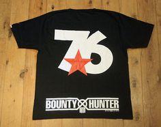 whiz-bounty-hunter-76-summit-2012-collection-02