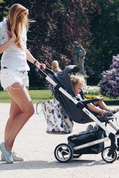 Stroller Bag, Baby Strollers, Children, Bebe, Baby Prams, Young Children, Boys, Pram Sets, Kids