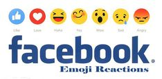 Facebook Emoticons, Facebook Users, Smiley Face Icons, Audi Q, Facebook Website, Motivational Words, Text Messages, Digital Image, Wrong Turn