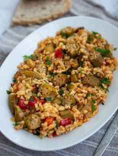 Prajituri si tarte Archives - Bucate Aromate Dinner Recipes Easy Quick, Quick Easy Meals, Baby Food Recipes, Dessert Recipes, Desserts, Fried Rice, Food And Drink, Ethnic Recipes, Gatos