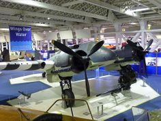 P1050217 Bristol Beaufighter, Air Planes, Museums, Ww2, Fighter Jets, Aviation, Aircraft, Vehicles, Vintage