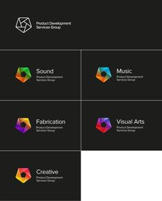 31f280ecaa0 Corporate Design of Sony PlayStation s US based Creative Services Group