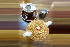Post-Tea Cosy Patterns-FI