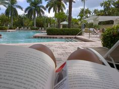 Book of unconventional business wisdom gone poolside Essentials, Wisdom, Business, Outdoor Decor, Books, Design, Libros, Book, Business Illustration