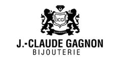 Bijouterie Jean-Claude Gagnon Gold Jewelry, Jewelery, Quebec City, Claude, Love My Job, Jeans, Handmade Jewelry, White Gold, Engagement Rings