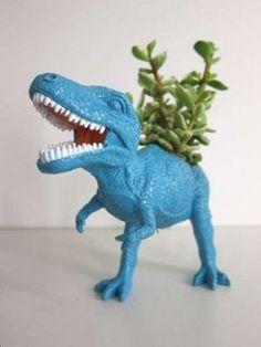 maceta-dinosaurio-2