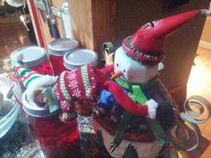 Elf on the Shelf 2015.12.06