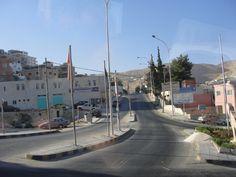 #magiaswiat #podróż #zwiedzanie # jordania#blog #azja #zabytki #swiatynia  #miasto Petra, Blog, Blogging