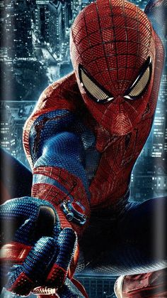 The Amazing Spider-Man, 2018 movie, marvel studio, wallpaper Marvel Art, Marvel Heroes, Marvel Avengers, Marvel Comics, Amazing Spiderman, Spiderman Pictures, Black Spiderman, Marvel Tattoos, Spiderman Cosplay