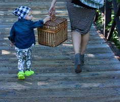Fall 2014 Collection: Tribal Leggings for your baby or toddler from www.brikhouse.com with Freshly Picked moccasins. Pic courtesy of Life Could Be A Dream Blog.