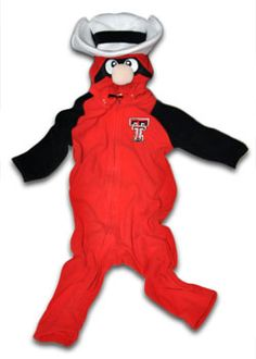 1000 Images About Young Red Raiders On Pinterest Texas