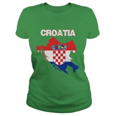 CROATIA #gift #ideas #Popular #Everything #Videos #Shop #Animals #pets #Architecture #Art #Cars #motorcycles #Celebrities #DIY #crafts #Design #Education #Entertainment #Food #drink #Gardening #Geek #Hair #beauty #Health #fitness #History #Holidays #events #Home decor #Humor #Illustrations #posters #Kids #parenting #Men #Outdoors #Photography #Products #Quotes #Science #nature #Sports #Tattoos #Technology #Travel #Weddings #Women