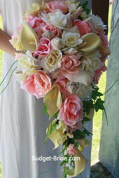 Google Image Result for http://www.budget-bride.com/4891.JPG