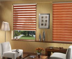 We Provide Design and Installation of Interior Blinds, Shutters, Drapery and other Window Coverings! Blinds For Windows, Blinds For You, Interior Windows, Decor, Beautiful Blinds, Blinds, Window Styles, Home, Home Decor
