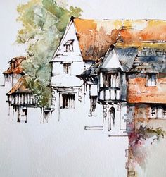 Jeanette Clarke Lewes                                                                                                                                                                                 More