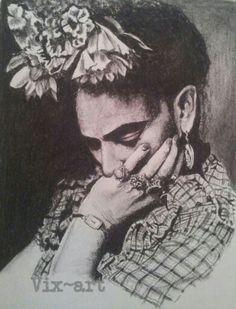 Frida ~