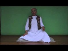 Sodarshan Chakra Kriya...My first Kundalini yoga meditation. And I did it 40 days initially.    First time, I did it from May to June 22 , 2016 and this meditation changed me, my perspective, my quality of life in so many ways...changed me for the best.