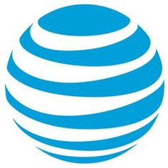 AT&T Careers   Technology, Innovation, and Research Careers - Careers - AT&T