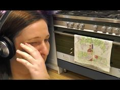 This Pregnant Mama Just Got the Most Amazing Surprise - In Her Oven!! This One Will Give You ALL the Feels - For Every Mom