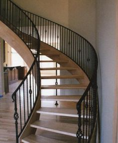 1000 images about custom stairs on pinterest staircase for Custom staircase design