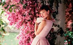 Ahead of a new exhibition at the National Portrait Gallery, the son of the   actress, philanthropist and icon shares intimate photos and memories.   Prepare to meet the real Audrey Hepburn
