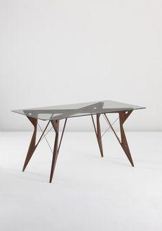 The North Elevation: Favorite Picks: Phillips de Pury: Design: London