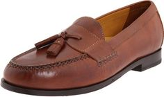 Cole Haan Men's Pinch Air Tassel Loafer