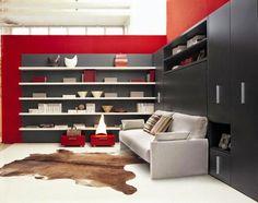 Móveis planejados, compactos ou embutidos estão em alta nas casas e apartamentos, tanto para criar um novo ambiente ou mesmo para melhor ...