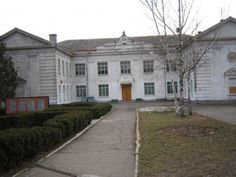 школа 3 пятигорск - Поиск в Google