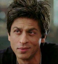 Shahrukh khan - Rab ne baba di jodi