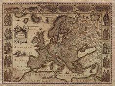 Google Image Result for http://www.oldmap.co.uk/List/mapimage/old-map-europe-costumes.jpg