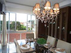 Apartamentos e casas, prontos para morar   Imóveis de Alto Padrão http://www.privateimoveis.com/imovel/Apartamento-3-dormitorios/Centro/Gramado/AP1857
