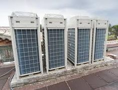 Are you looking for Evaporative Cooling System installation, servicing and repairing then you can come to us? We at VIP Plumbing Services Melbourne renders Cooling System, Plumbing, Vip, Melbourne, Bathroom Fixtures