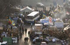 Погледајте: Амерички плаћеници на улицама Доњецка  - http://www.vaseljenska.com/vesti/pogledajte-americki-placenici-na-ulicama-donjecka/