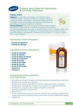 Equinacea-y-Gingsen-siberiano-esencia-baño-1de2