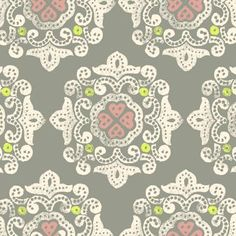 Unique Fabrics for Home Décor | Ty Pennington Impressions