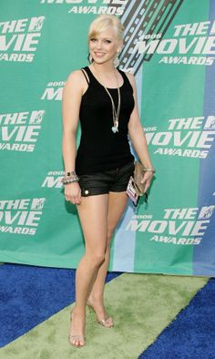 Anna faris feet celebrity feet and legs pinterest anna faris naked anna faris and other naked celebrities free photo gallery erotic video discussions and comments voltagebd Image collections