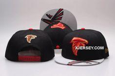 http://www.xjersey.com/falcons-luminous-fashion-caps-yp.html Only$24.00 FALCONS LUMINOUS FASHION CAPS YP Free Shipping!