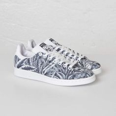 Adidas-Stan-Smith-W-S81230-Legend-Ink-wmns-size-US-6-NEW-100-Authentic-RARE