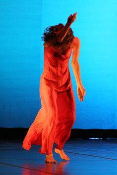 Remix Dance Project I Cant Give You Anything But Love Choreography Ina Wichterich Photograph Tania Scott