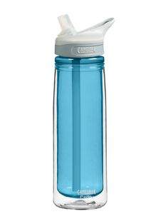 cc26a833b0 39 Best Travellers' Must-haves images   Must haves, Water bottles ...