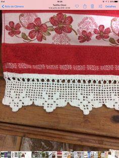 Diy And Crafts, Towel, Blanket, Rugs, Lace, Panda, Vintage, Decor, Thread Crochet