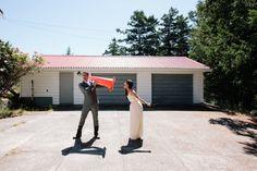 cheap practical wedding under $7000