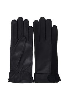Classics are always in fashion!#genuine leather gloves #women's gloves #buy gloves #driving gloves #fashion #gift #gift idea #luxury #style #glamour #health #protection #Golf gloves Women's Gloves, Leather Gloves, Leather Suppliers, Gloves Fashion, Driving Gloves, Nice To Meet, Casual Wear, Golf, Glamour