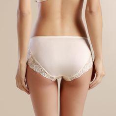 men in womens silk underwear womens underwear uk . Silk Lingerie ...