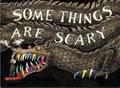 Edward Gorey: Some Things Are Scary Notecard Wells, Creepy, Scary, Masterpiece Theater, Edward Gorey, Hallows Eve, Illustration Art, Book Illustrations, Halloween
