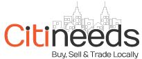 Shree Travels and Transport Company. weblink:http://www.citineeds.com/Detail/Pune/Event-services/Shree-travels-and-transport-company/15707